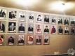 «Город моей юности». Музей истории и культуры города Новополоцка. г.Новополоцк, г. 2017