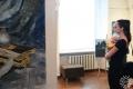 Выставка пленэрных работ «Art-rain». Художественная галерея. г. Полоцк, 2017 г.